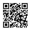 测试 微信二维码
