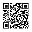房产网 微信二维码