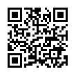 wlz80291 微信二维码