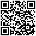 均价12451元/㎡,淮安长岛花园109、110、119、120#楼备案房价公示